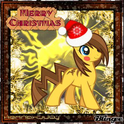 pikachu pony merry christmas picture  blingeecom