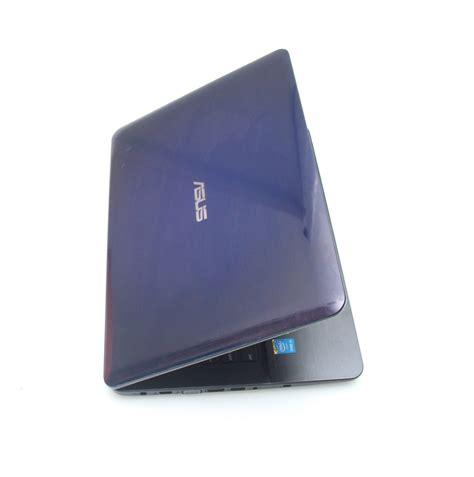Asus X455ld jual asus x455ld spek gaming bekas jual beli laptop