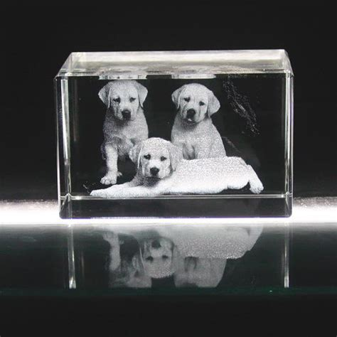 3d photo cube china 3d cube manufacturers