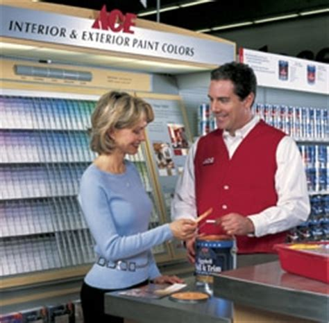 ace your decisions aces and the angry employee books about our hardware store bill s ace hardware