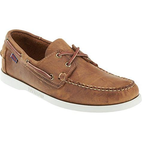 boat shoes with polo shirt 15 best sebago images on pinterest ice pops pique polo