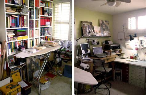 design house decor etsy open studio tours fruccidesign snoops on mcaplan etsy
