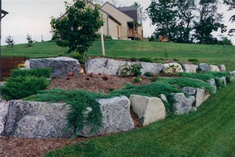 landscaping costs hilltop landscape products bangor pa