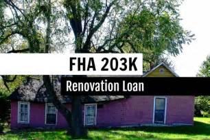 best 25 home renovation loan ideas on home