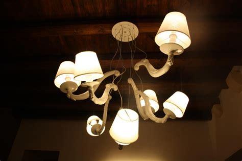 lighting design los angeles best lighting store lighting ideas