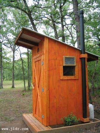 outhouse bathroom outdoor toilet building  outhouse