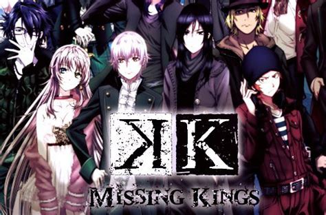 anime terbaik dan populer dalam musim spring 2015 animepjm