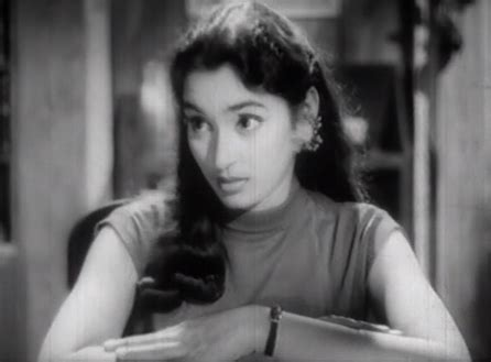 biography film actress nutan trivia time 24 memsaabstory