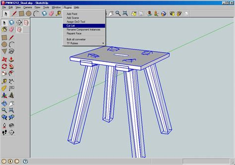 cabinet design software with cutlist gourmetpriority blog
