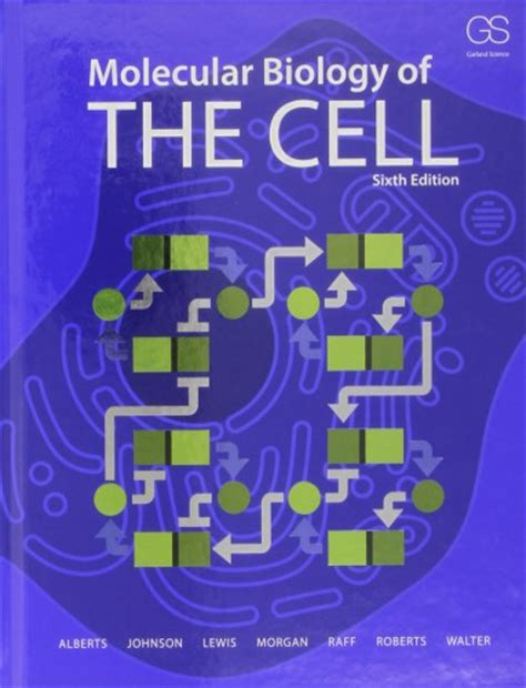Molecular Biology Of The Cell test bank for 2015 molecular biology of the cell 6th