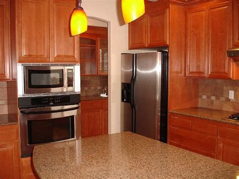 kitchen cabinet trends 2013 top 2013 kitchen remodeling trends kitchen cabinet