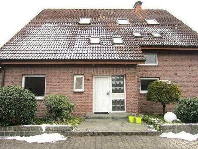 Wohnung Mit Garten Lippstadt by H 228 User Kaufen In Lippstadt