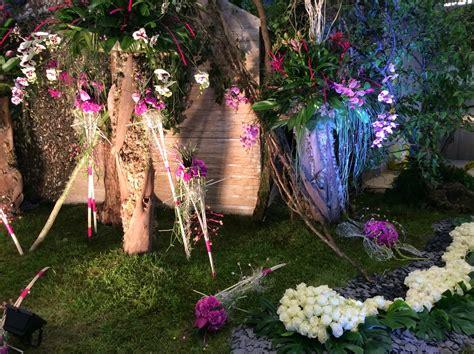 chambre syndicale des fleuristes fleuriste isabelle feuvrier la chambre syndicale des