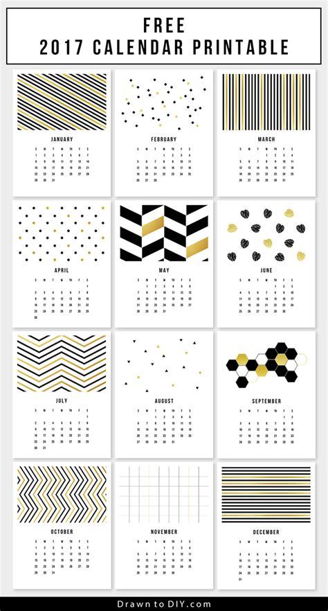 Calendã Mes De Outubro 2017 Free Printable 2017 Calendars Free Calendar 2017 Calendar