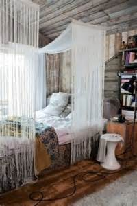 rustic chic bedroom 65 cozy rustic bedroom design ideas digsdigs