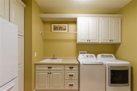 Home Design Utility Cabinets For Laundry Room In Cabinet Utility Cabinets Laundry Room