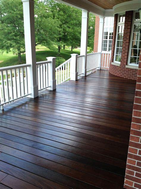 porch colors southern porch floor colors
