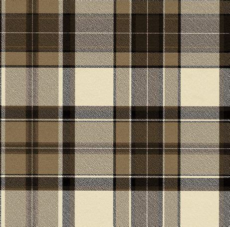 tartan wallpaper pinterest tartan wallpaper chameleon collection farbic