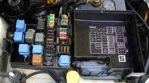 nissan murano fuse box exterior get free image about wiring diagram