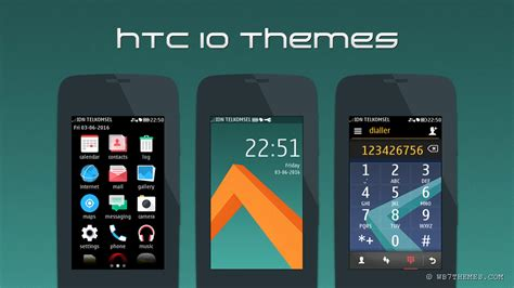 themes htc touch htc 10 theme asha full touch 240x400 asha 305 theme