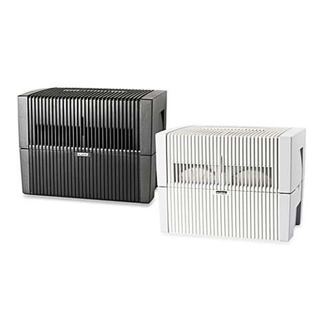 venta 174 airwasher lw45 2 in 1 humidifier and air purifier bed bath beyond