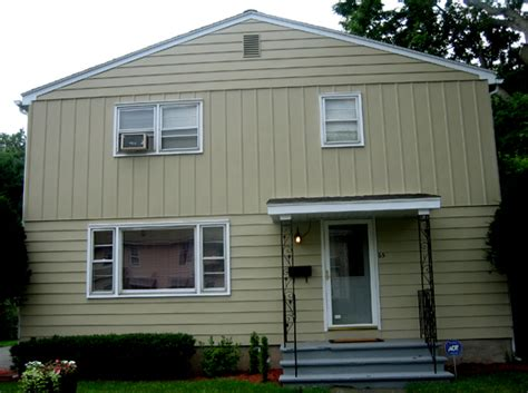 how to paint steel siding on a house how to paint steel siding on a house 28 images how to paint aluminum siding 12