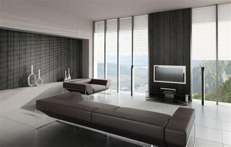 minimalist interior design 2015 minimalist living designs 2015 interior design