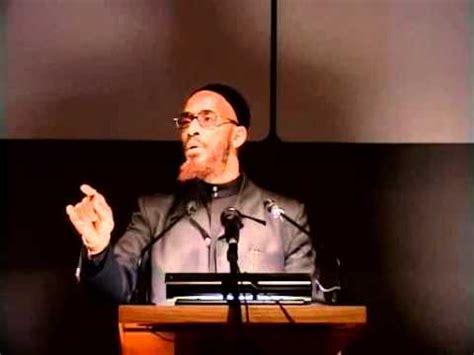 biography of khalid yasin sheikh khalid yasin who is terrorist muslims jews