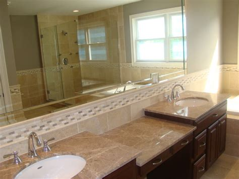 bathroom vanity backsplash ideas backsplash ideas bathroom vanity backsplash designs tsc