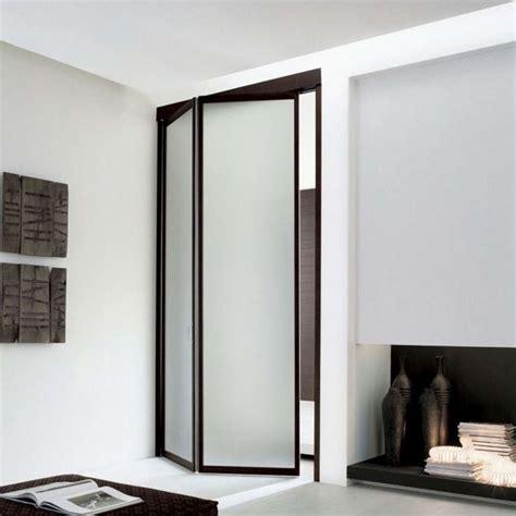 porte interne in alluminio e vetro porte in vetro porte interne caratteristiche delle