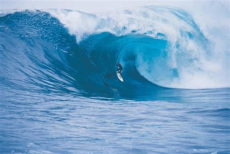 surf s surfing images surfs up hd wallpaper and background photos