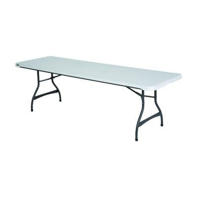 waddell folding banquet table legs 2 pack 2775 the