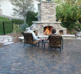 how to make a brick pit in your backyard how to make a brick pit in your backyard fireplace