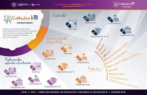 formatos infonavit 2015 formatos de infonavit 2015 newhairstylesformen2014 com