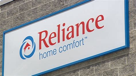 reliance to be bought by one of hong kong s richest