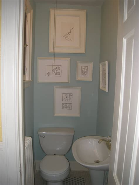 tiny powder room best ideas about tiny yahoo small powder room and powder