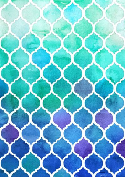 pattern wallpaper tumblr ombre purple ombre wallpaper wallpapersafari