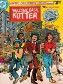 kotter international boston bartcop entertainment archives monday 15 june 2009
