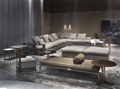 armchairs and ottomans magi armchairs ottomans