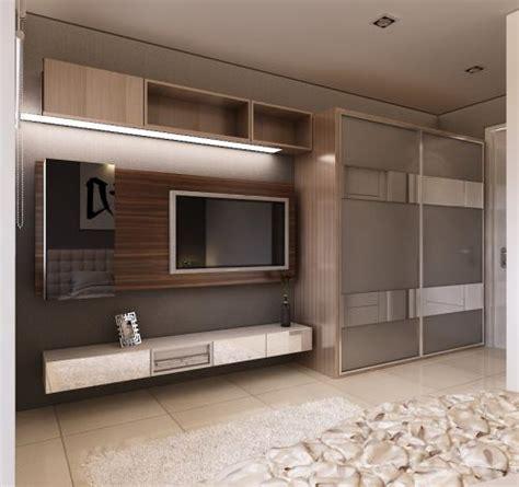 Haduzi Apartemen Margonda Residence 3 1 jual apartemen margonda residence 3 depok studio
