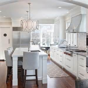 White Kitchen Island Lighting Troy Sausalito Five Light Drum Pendant Design Decor Photos Pictures Ideas Inspiration