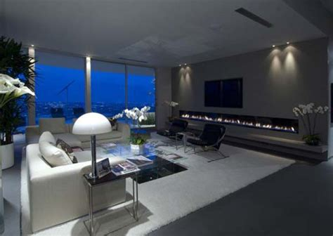 living room designs with fireplace amazing view home designs