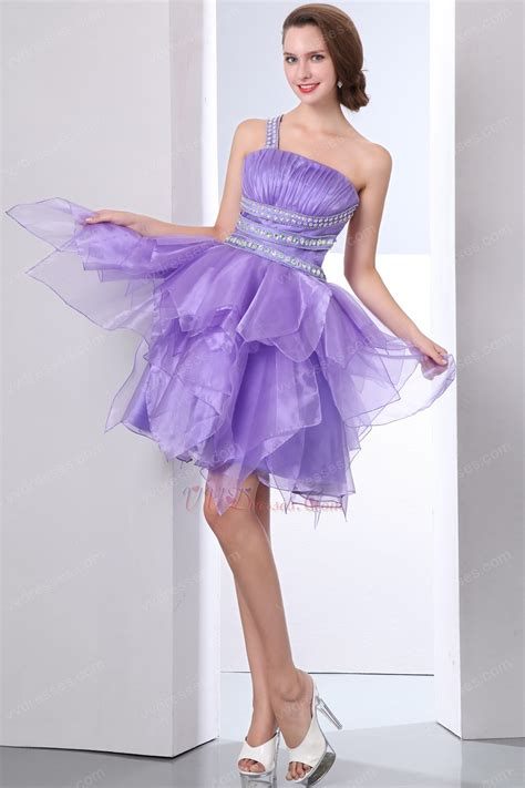 Dresss Sweet sweet sixteen dresses www imgkid the image kid has it