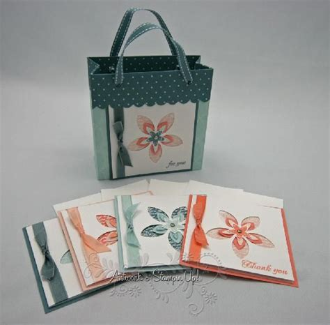 card bag ideas 11 best images about fresh cut notecards on