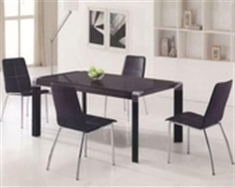 Metal Dining Table W Glass Top Ol Dt17 Metal Dining Table W Glass Top Ol Dt34
