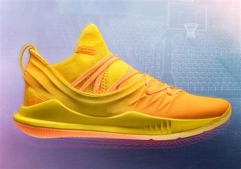 ua curry  nba finals shoes release info sneakernewscom