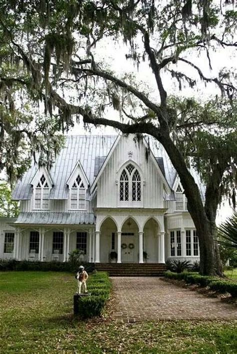 gothic revival homes for sale 559 best images about gothic revival victorian houses on