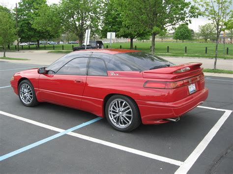 subaru svx 1992 subaru svx related infomation specifications weili