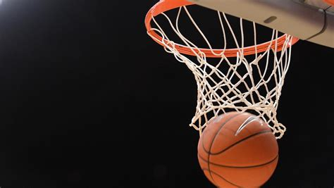 for basketball home bushland independent school district