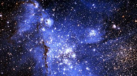 universe nebula galaxy wallpapers fotolipcom rich image